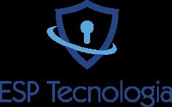 ESP Tecnologia & Segurança Digital