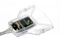 Leitora Para Smartcard IDBridge CT30 Gemalto Para Certificado Digital